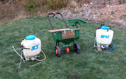 Granular 